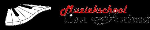 Muziekschool Con Anima – Krommenie